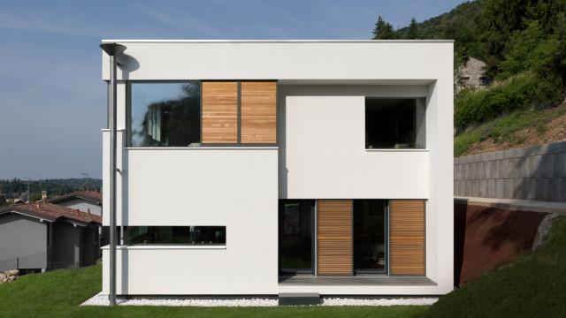 fotografo_architettura_italy_legno_swiss_lugano_italia001