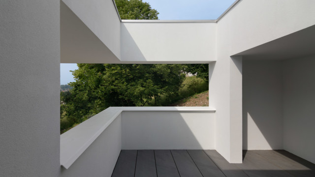 fotografo_architettura_italy_legno_swiss_lugano_italia002