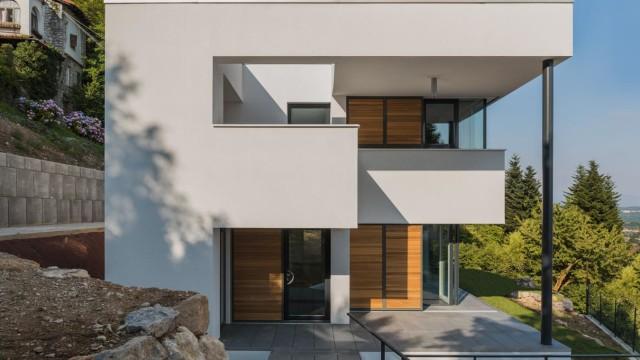 fotografo_architettura_italy_legno_swiss_lugano_italia003