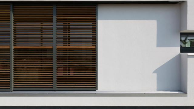 fotografo_architettura_italy_legno_swiss_lugano_italia004