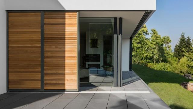 fotografo_architettura_italy_legno_swiss_lugano_italia005