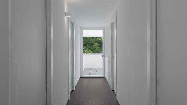 fotografo_architettura_italy_legno_swiss_lugano_italia008