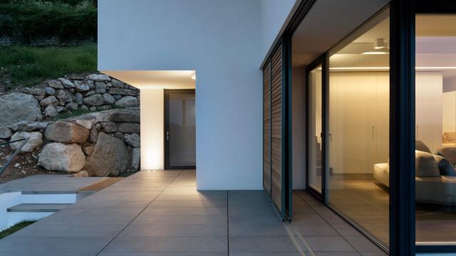 fotografo_architettura_italy_legno_swiss_lugano_italia011