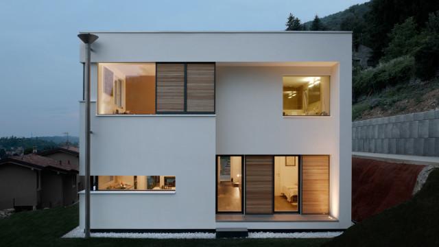 fotografo_architettura_italy_legno_swiss_lugano_italia012