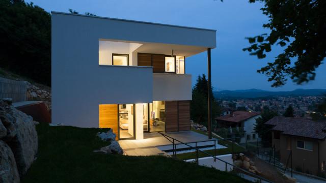 fotografo_architettura_italy_legno_swiss_lugano_italia013