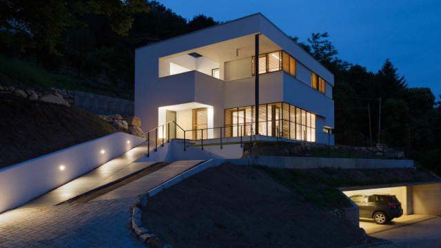 fotografo_architettura_italy_legno_swiss_lugano_italia014