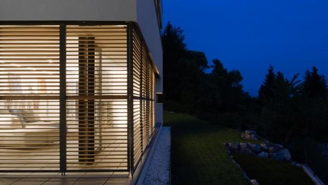fotografo_architettura_italy_legno_swiss_lugano_italia015