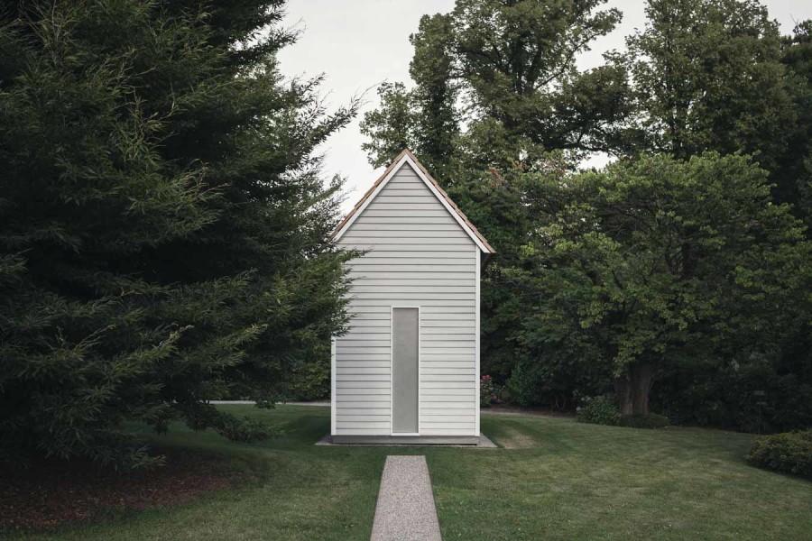 house_for_giuseppe_panza_bob_robert_wilson_marco_reggi-001