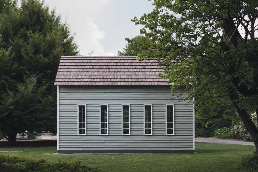 house_for_giuseppe_panza_bob_robert_wilson_marco_reggi-002