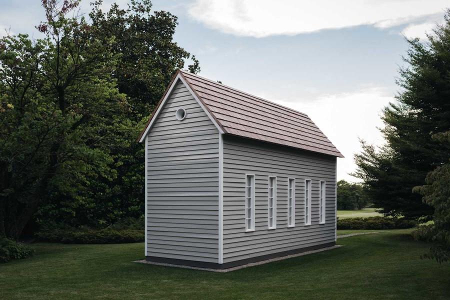 house_for_giuseppe_panza_bob_robert_wilson_marco_reggi-004
