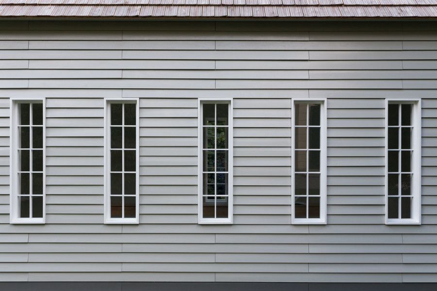house_for_giuseppe_panza_bob_robert_wilson_marco_reggi-005