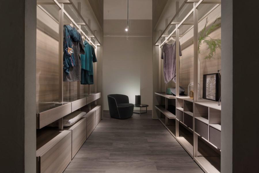 fotografo-interni-arredamento-mobili-salone-milano-marco-reggi-002