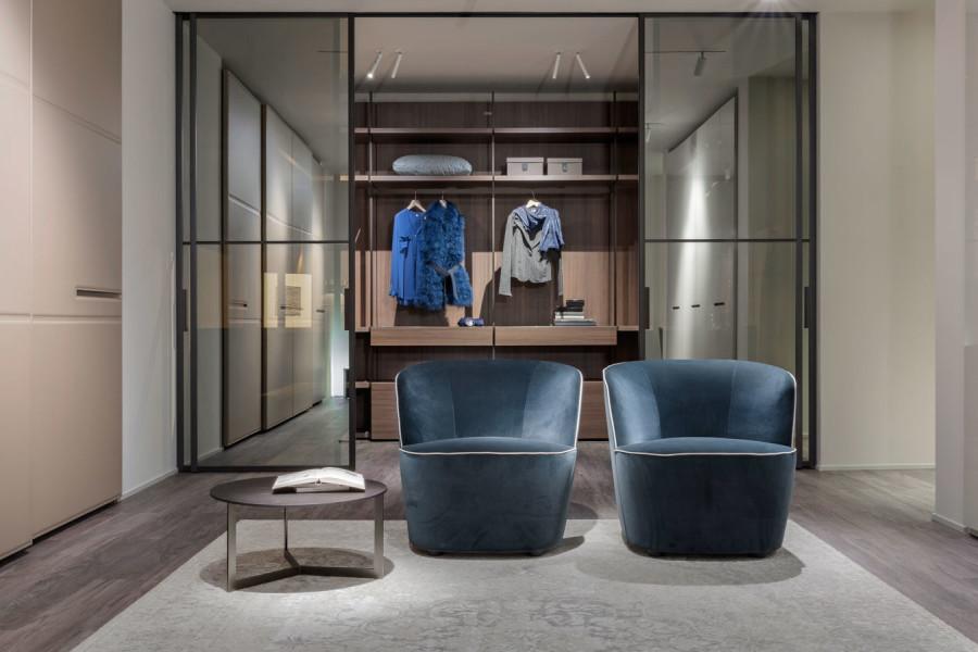 fotografo-interni-arredamento-mobili-salone-milano-marco-reggi-003