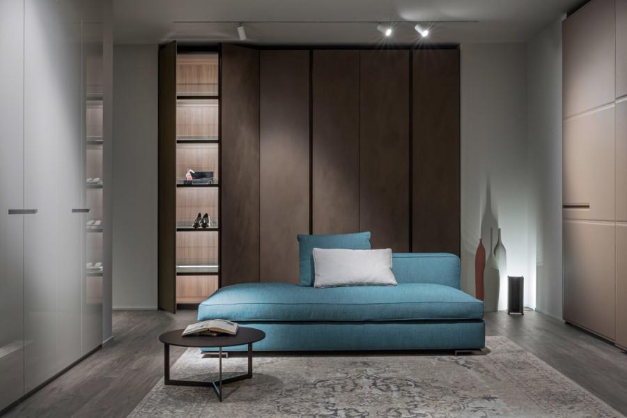 fotografo-interni-arredamento-mobili-salone-milano-marco-reggi-004