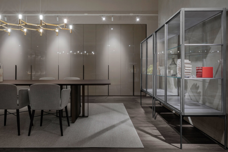 fotografo-interni-arredamento-mobili-salone-milano-marco-reggi-006