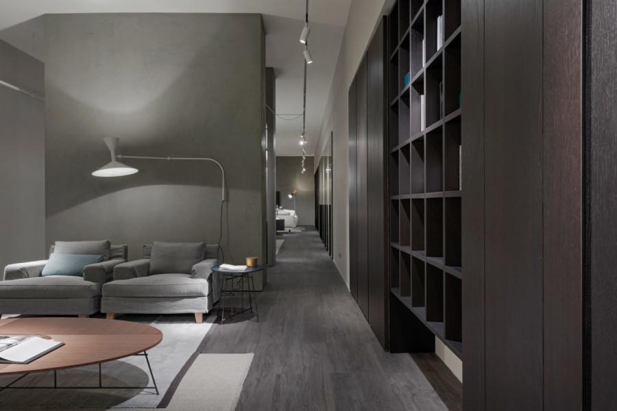 fotografo-interni-arredamento-mobili-salone-milano-marco-reggi-008