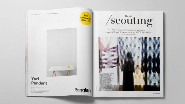 elle_decor_interiors_lighting_design_reggiani_marco_reggi_photographer-003