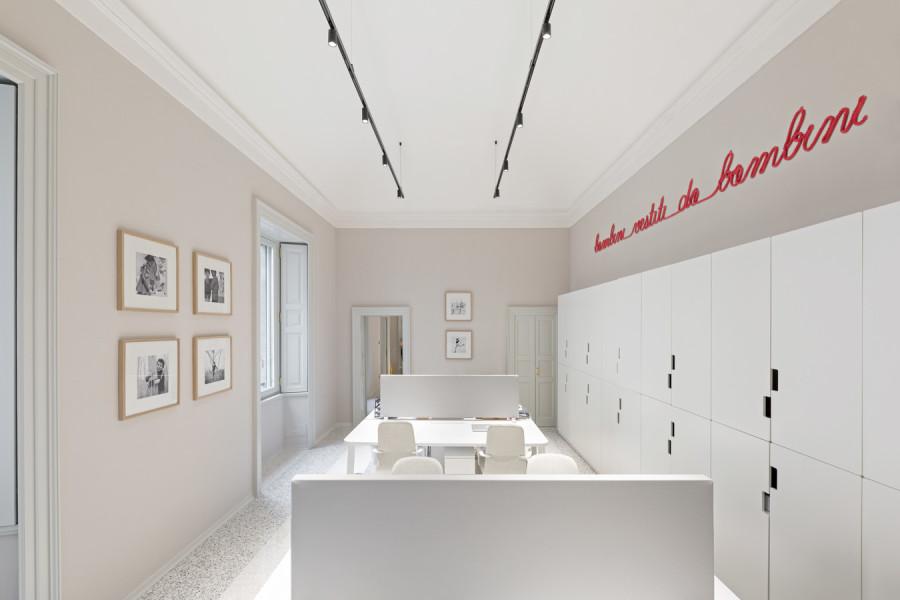 fotografo_interni_milano_architettura_design_arredamento_lugano_torino_palermo-001