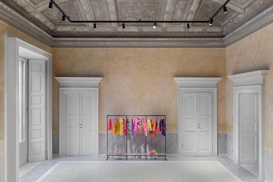 fotografo_interni_milano_architettura_design_arredamento_lugano_torino_palermo-005