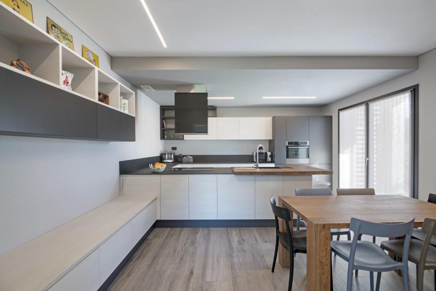marco_reggi_photographer_milano_varese_fotografo_architettura_interni_ferraro_case in legno_wooden house_home-002