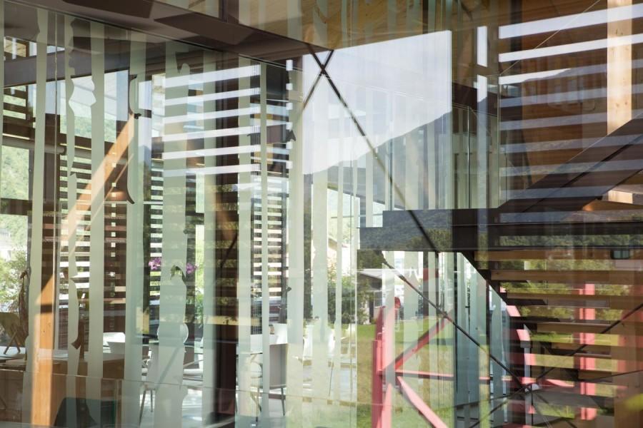 cotonella_sonico_marco_reggi_photographer_architettura_interni_company-003