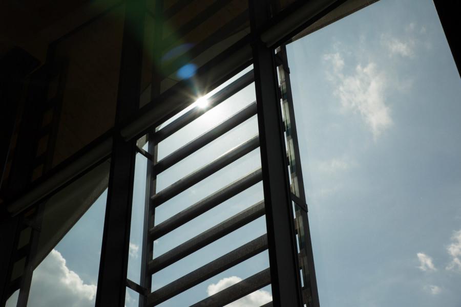 cotonella_sonico_marco_reggi_photographer_architettura_interni_company-005