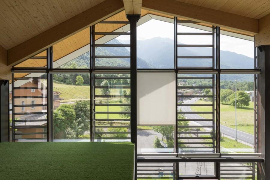 cotonella_sonico_marco_reggi_photographer_architettura_interni_company-007