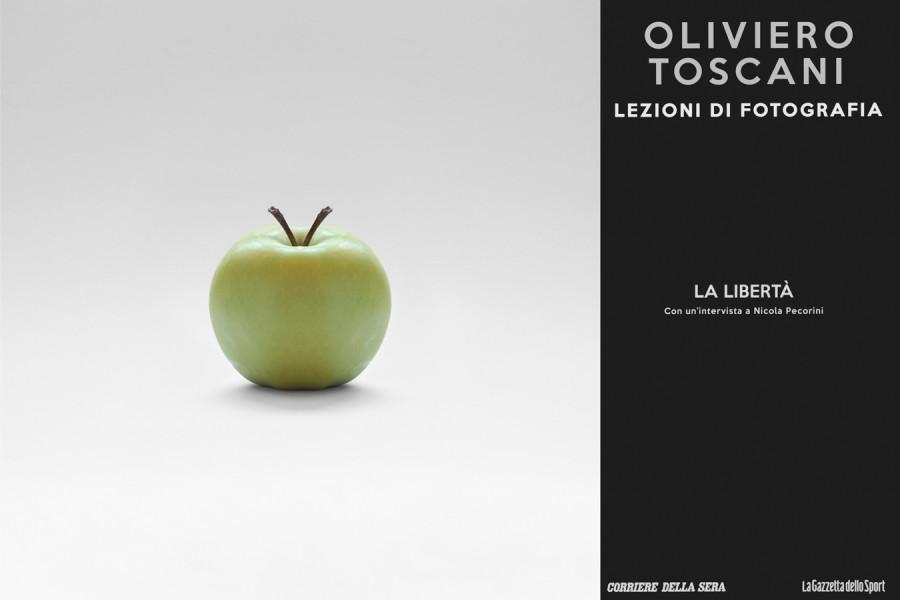 lezioni di fotografia-oliviero toscani-cfp bauer-still life-architettura-milano-fotografo-001