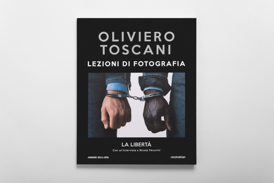 lezioni di fotografia-oliviero toscani-cfp bauer-still life-architettura-milano-fotografo-002