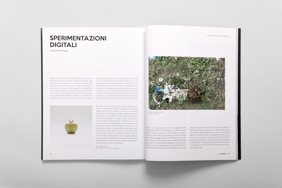 lezioni di fotografia-oliviero toscani-cfp bauer-still life-architettura-milano-fotografo-003
