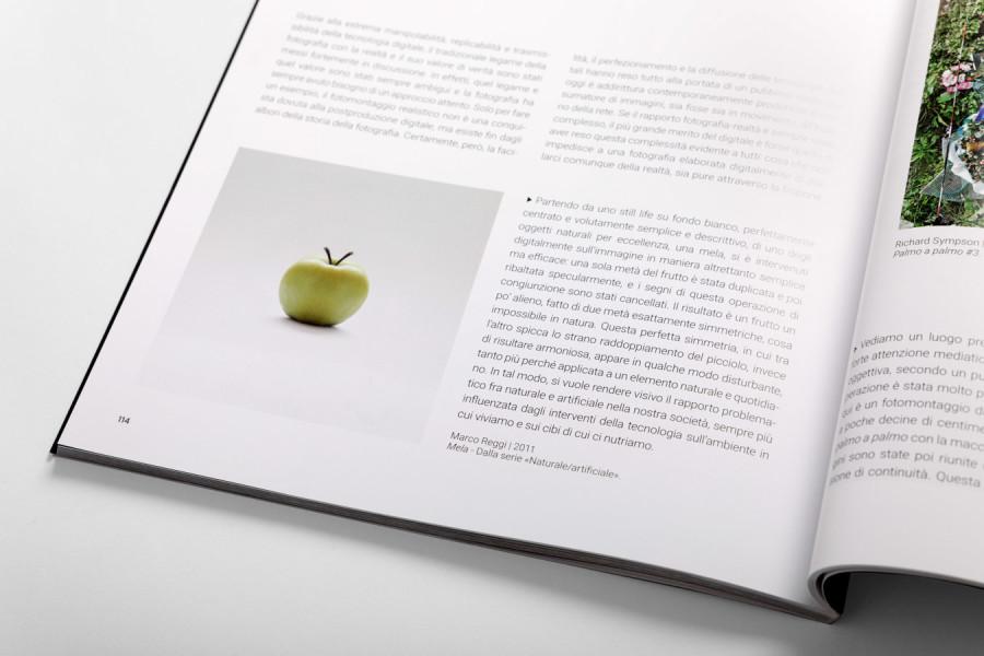 lezioni di fotografia-oliviero toscani-cfp bauer-still life-architettura-milano-fotografo-004