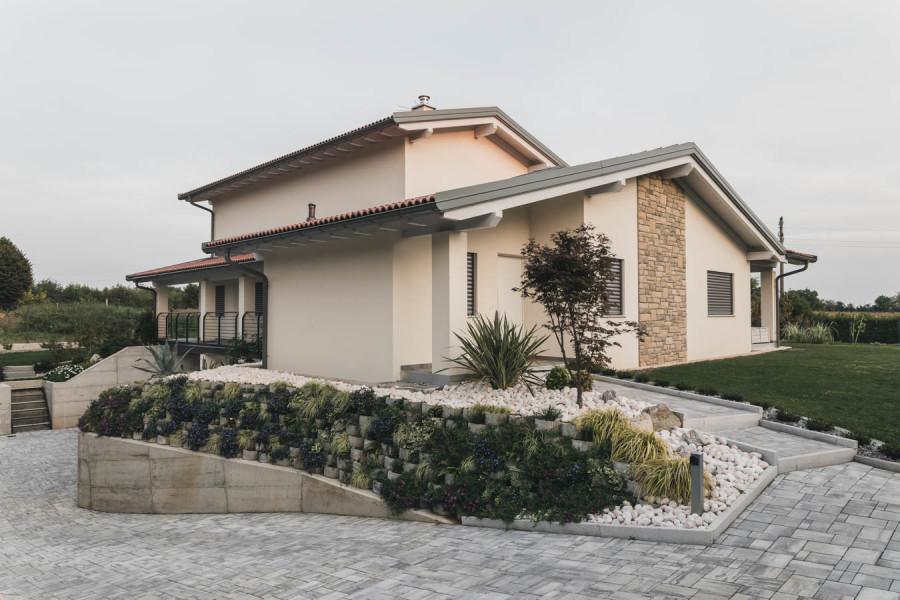 fotografo di architettura e interni a milano-lugano-como-varese002