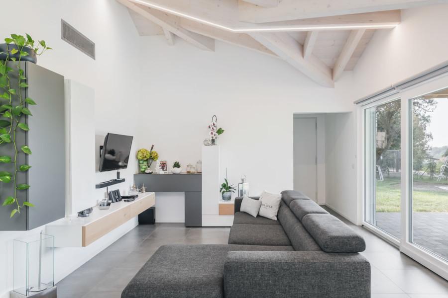 fotografo di architettura e interni a milano-lugano-como-varese003