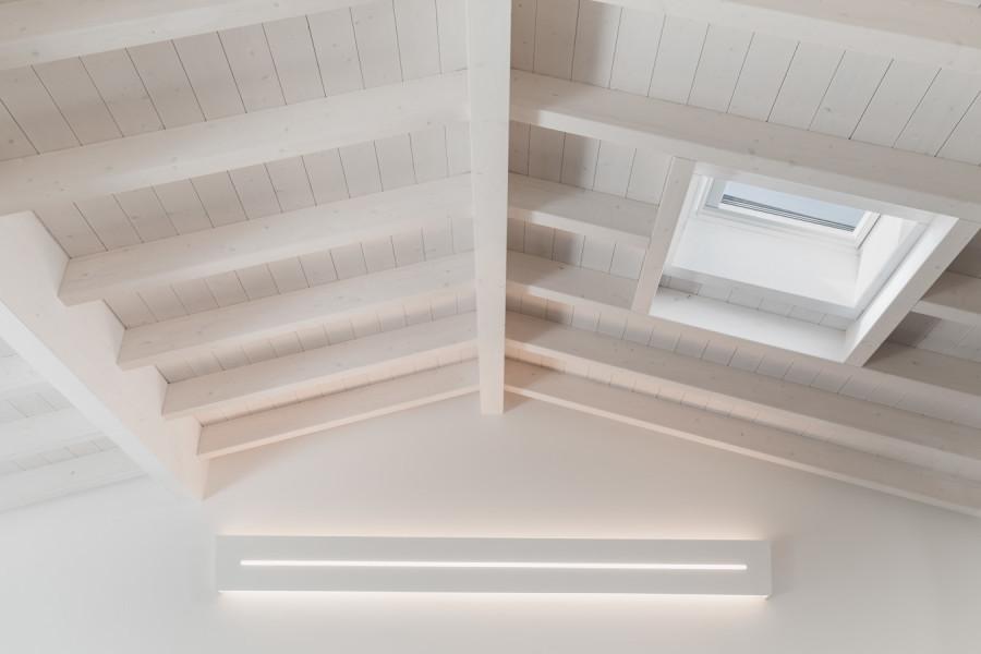 fotografo di architettura e interni a milano-lugano-como-varese004