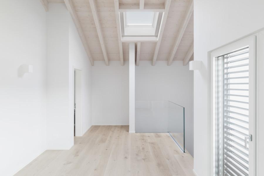 fotografo di architettura e interni a milano-lugano-como-varese005