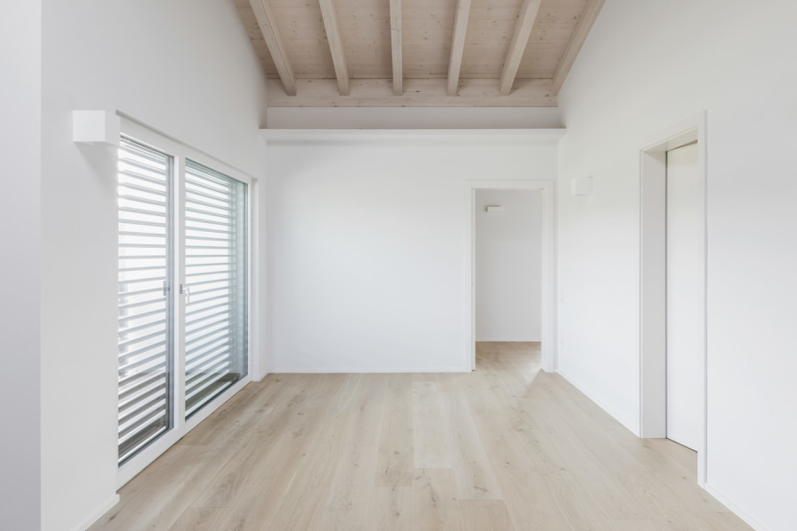 fotografo di architettura e interni a milano-lugano-como-varese006
