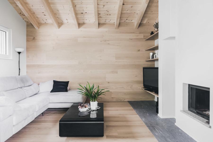 fotografo di architettura e interni a milano-lugano-como-varese009