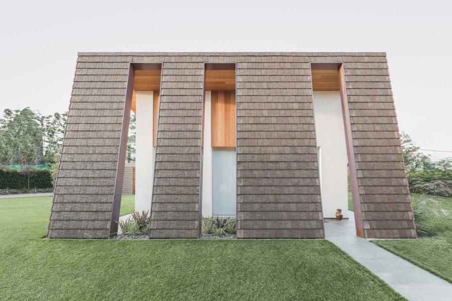 fotografo di architettura e interni a milano-lugano-como-varese010