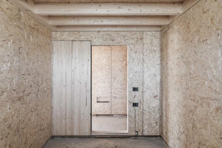 fotografo di architettura e interni a milano-lugano-como-varese011