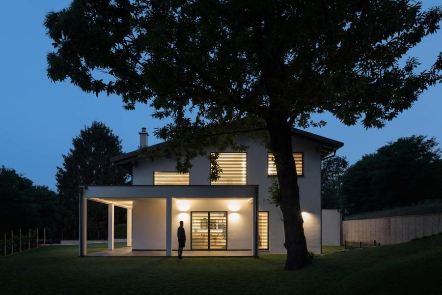fotografo_case_in_legno_architettura_interni_interior_design-001