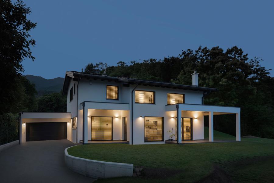 fotografo_case_in_legno_architettura_interni_interior_design-002