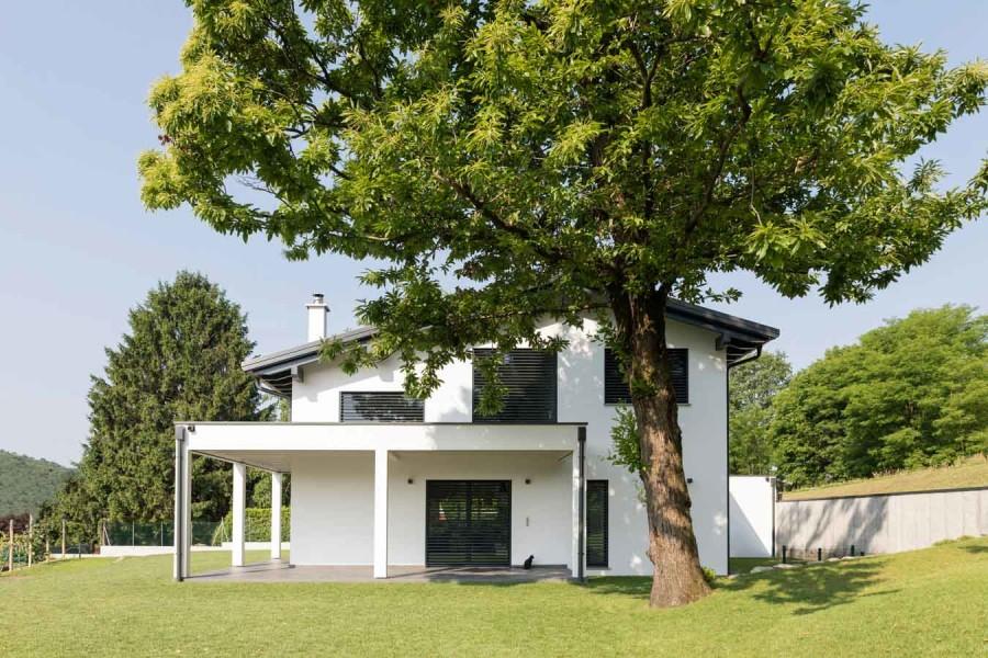 fotografo_case_in_legno_architettura_interni_interior_design-003-2