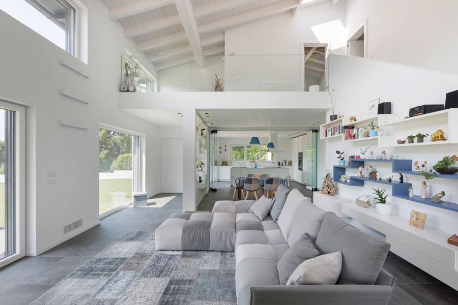 fotografo_case_in_legno_architettura_interni_interior_design-004