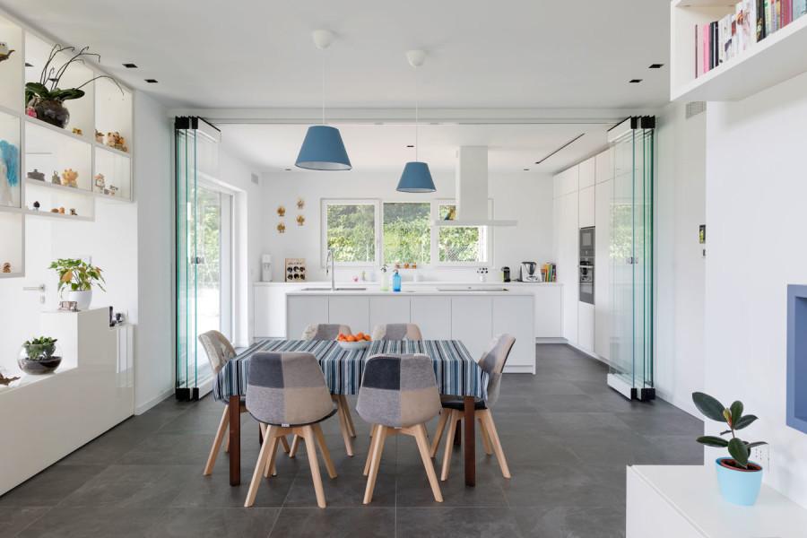 fotografo_case_in_legno_architettura_interni_interior_design-005