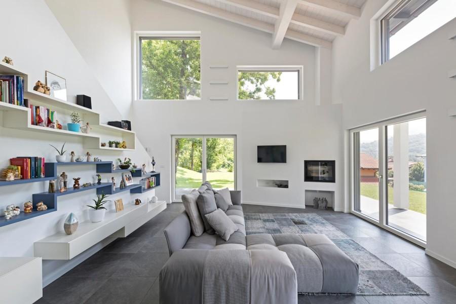 fotografo_case_in_legno_architettura_interni_interior_design-006