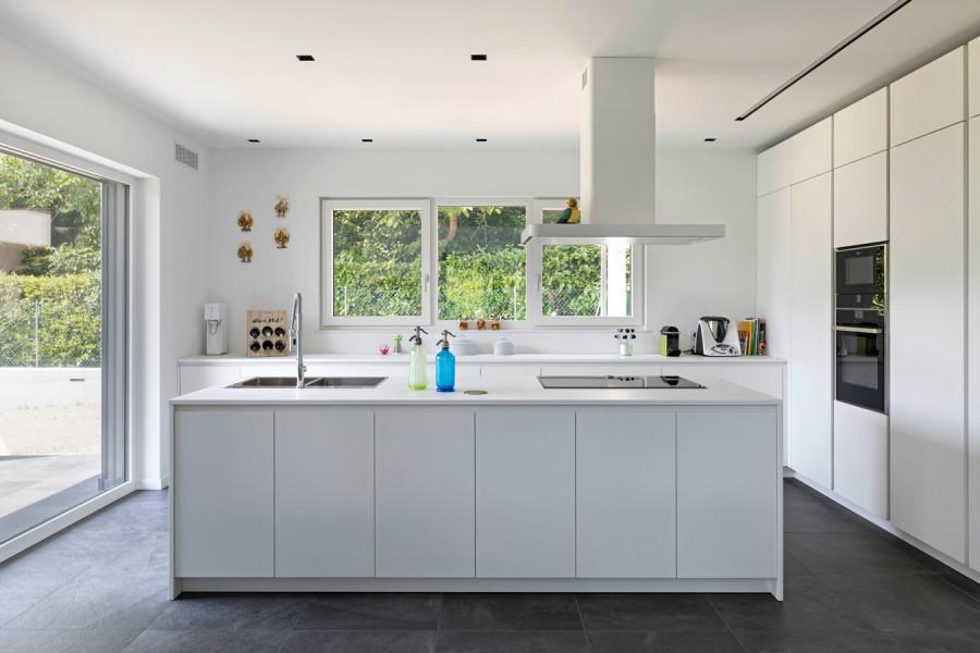 fotografo_case_in_legno_architettura_interni_interior_design-007
