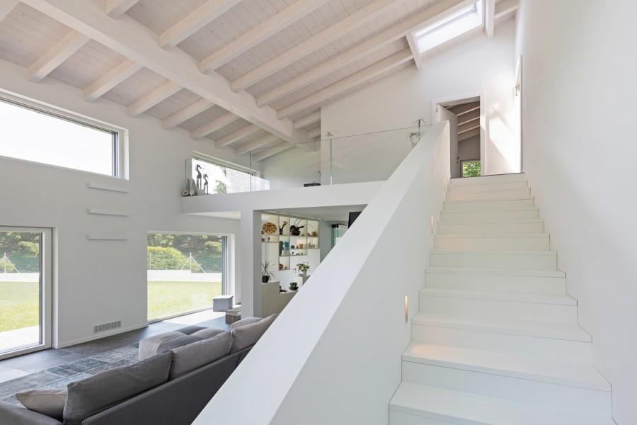 fotografo_case_in_legno_architettura_interni_interior_design-008
