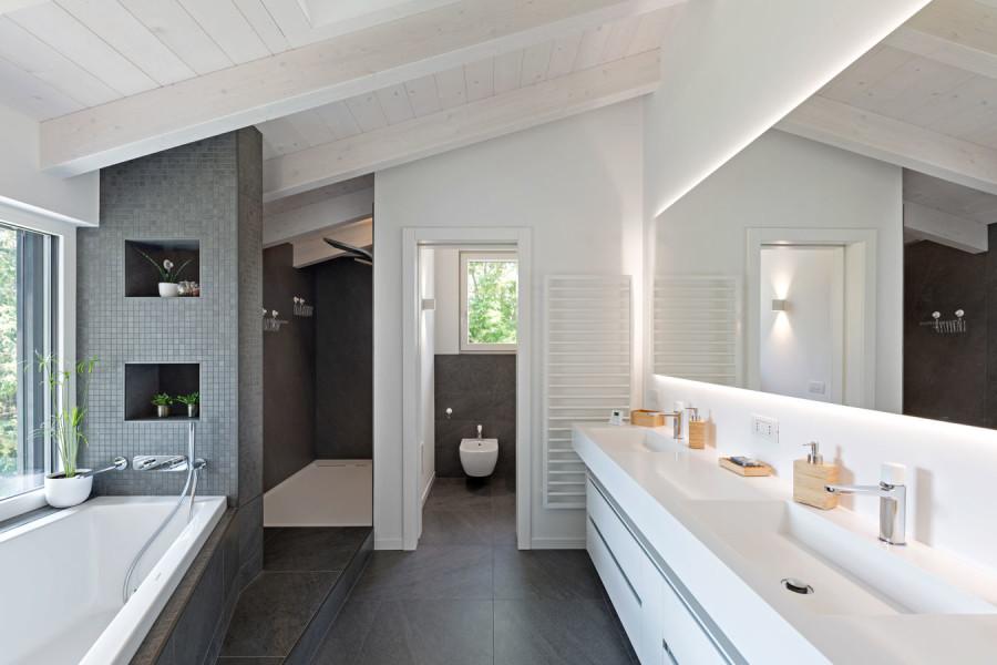 fotografo_case_in_legno_architettura_interni_interior_design-009