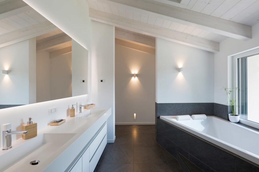 fotografo_case_in_legno_architettura_interni_interior_design-010
