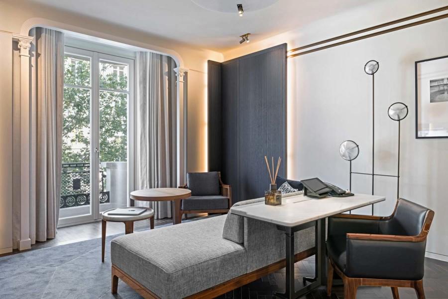 fotografo-interni-interior-design-contract-architettura-milano-varese-lugano-ticino-marco-reggi-003